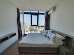 เช่าคอนโดลาดพร้าว เซ็นทรัลลาดพร้าว : N2[196]ให้เช่าคอนโดนราคาถูก Chapter One Midtown Ladprao 24 2ห้องนอนถูกสุดในโครงการด่วน