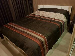เช่าคอนโดบางซื่อ วงศ์สว่าง เตาปูน : N2[381]ให้เช่า Aspire รัชดา-วงศ์สว่าง Furniture ครบ พร้อมอยู่