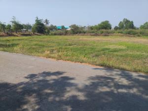 For SaleLandNakhon Nayok : Nakhon Nayok land, beautiful hot price