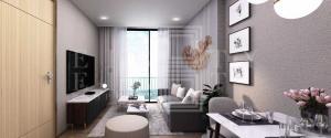 For RentCondoSukhumvit, Asoke, Thonglor : For Rent Noble BE33 (35 sqm.)