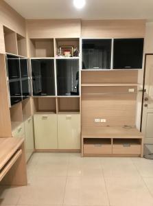ขายคอนโดราชเทวี พญาไท : PATHUMWAN RESORT / 2 BEDROOMS (FOR SALE), ปทุมวัน รีสอร์ท / 2 ห้องนอน (ขาย) JIK255