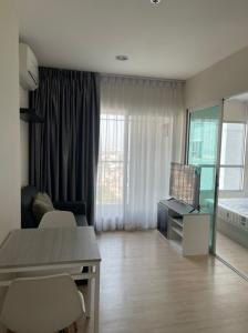 For RentCondoChengwatana, Muangthong : Condo for rent cheap.