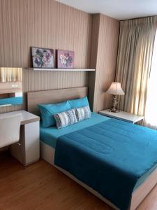 For RentCondoAri,Anusaowaree : 🔥🔥🔥 ** Special price 13,500 baht, Condo for rent Life @ Phahol-Ari (Life @ Phahon-Ari), size 42 sq m., 5th floor, near BTS Saphan Khwai 450 meters.
