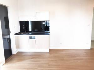 For RentCondoKorat KhaoYai Pak Chong : Condo for rent, The Change Relax (2 bedrooms), new room, new hand