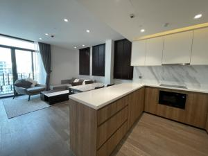 For RentCondoSukhumvit, Asoke, Thonglor : Muniq 23 for rent !!!