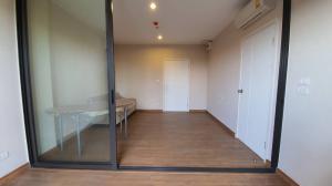 ขายคอนโดปิ่นเกล้า จรัญสนิทวงศ์ : THE TREE RIO / 1 BEDROOM (FOR SALE), เดอะ ทรี ริโอ้ บางอ้อ / 1 ห้องนอน ( ขาย) SAN141