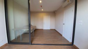 For SaleCondoPinklao, Charansanitwong : THE TREE RIO / 1 BEDROOM (FOR SALE), The TREE RIO / 1 BEDROOM (FOR SALE) SAN141.