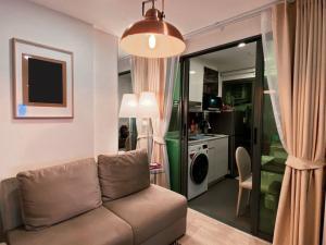 For SaleCondoSapankwai,Jatujak : METRO LUXE PAHOLYOTHIN - SUTTHISAN / 1 BEDROOM (FOR SALE), Metro Luxe Phaholyothin-Suthisan / 1 bedroom (FOR SALE) SAN132