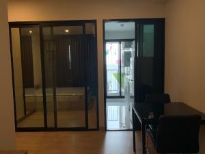 For RentCondoRattanathibet, Sanambinna : 📌 Knightsbridge for rent, Tiwanon