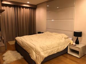 For SaleCondoSathorn, Narathiwat : !! Beautiful room. Condo for sale The Address Sathorn (The Address Sathorn) near BTS Chong Nonsi.