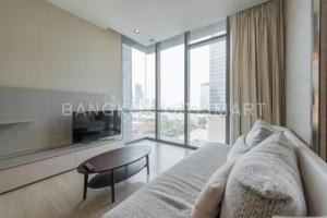 For RentCondoSukhumvit, Asoke, Thonglor : for rent  the room sukhumvit21 best price 28k 📍