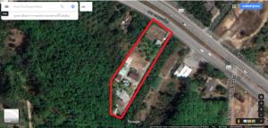 ขายบ้านภูเก็ต ป่าตอง : รายละเอียดอสังหาริมทรัพย์