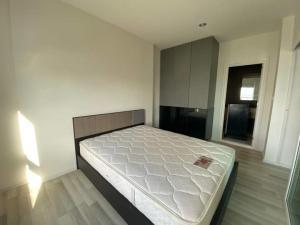 For RentCondoSathorn, Narathiwat : The Key Sathorn-Charoenrat, 11th floor, North room, the sun is not hot, cool wind.