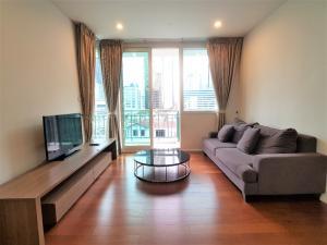 For RentCondoSukhumvit, Asoke, Thonglor : 🔥 Rent- Wind Sukhumvit 🔥2 Bed PN-00003872