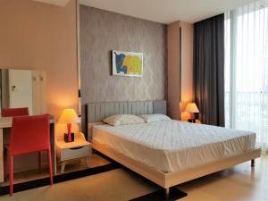 For RentCondoAri,Anusaowaree : 🔥 Rent - Noble ReD 2 Bed 2 Bath🔥PN-00003874