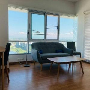 For SaleCondoChiang Mai : The price is lower than the market !! Condo Supalai Monte @ Wiang 2 bedrooms cheap.