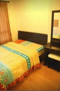 For RentCondoLadprao 48, Chokchai 4, Ladprao 71 : Rent LPN ville Ladprao - Chokchai 4 Building B 7th floor 29 sqm 6,500 baht