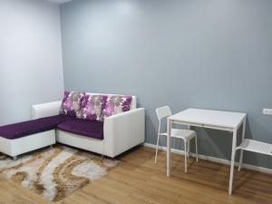 For RentCondoLadprao101, The Mall Bang Kapi : Condo for rent Ladprao 101 (Happpy condo)