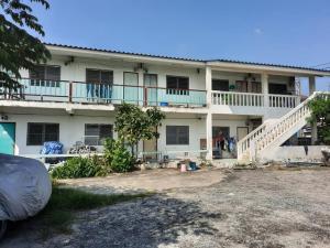 ขายขายเซ้งกิจการ (โรงแรม หอพัก อพาร์ตเมนต์)นวมินทร์ รามอินทรา : AM015 ขายที่ดิน 351ตรว และห้องเช่า 10 ห้อง และใบขออนญาตสร้างอีก 54 ห้อง รามอินทรา 109