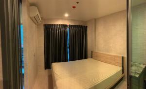 For RentCondoRatchathewi,Phayathai : !! Beautiful room for rent, Rhythm Rangnam Condo (Rhythm Rangnam), near BTS Victory Monument