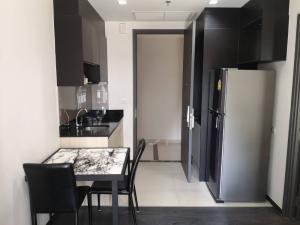 For RentCondoSukhumvit, Asoke, Thonglor : Urgent rental !! The cheapest room in the web, who can definitely go for it Edge By Sansiri (Sukhumvit 23)