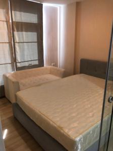 เช่าคอนโดบางซื่อ วงศ์สว่าง เตาปูน : ให้เช่าคอนโด Fresh Condominium ใกล้ MRT บางซื่อ , เตาปูน , บางโพ
