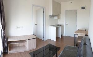 For RentCondoSamrong, Samut Prakan : Condo for rent Notting Hill Sukhumvit Praksa