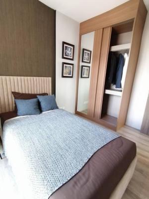 ขายคอนโดพระราม 9 เพชรบุรีตัดใหม่ : ขายด่วน! IDEO MOBI ASOKE 2นอน ห้องสุดท้าย ฟรีโอน โทร:086-888-9328 (บอล)