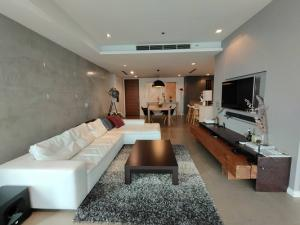 For SaleCondoWongwianyai, Charoennakor : @@Urgent Sale THE RIVER CONDO, Luxury riverside condo, High floor. (49) South building 2+1br/3bth Call 087-499-6664@@
