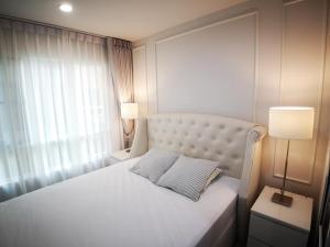 เช่าคอนโดอ่อนนุช อุดมสุข : Condo For Rent  :   Regent Home Sukhumvit 97/1  (BTS  Bangchak) (ให้เช่า รีเจ้นท์ โฮม สุขุมวิท 97/1 (BTS บางจาก)