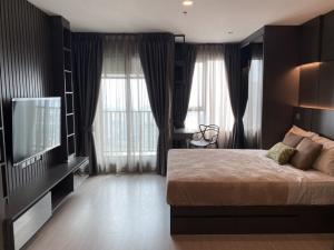 For RentCondoLadprao, Central Ladprao : 🔥 Urgent! 🔥Life ladprao for Rent