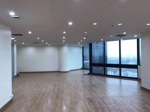 For RentOfficeBangna, Lasalle, Bearing : Office space for rent, office @ Central City Bangna, Bangna Trad Road