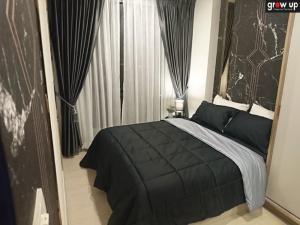 เช่าคอนโดวิภาวดี ดอนเมือง หลักสี่ : GPR9931 ⚡️เช่าถูก ⚡️Knightsbridge  💥 เช่าถูก 13,500 bath 💥 Hot Price