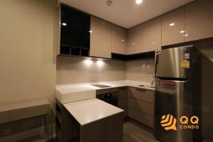 เช่าคอนโดบางซื่อ วงศ์สว่าง เตาปูน : ให้เช่า 333 Riverside 1ห้องนอน 1 ห้องน้ำ ขนาด 46ตรม. ห้องสวย พร้อมอยู่
