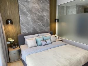 For RentCondoRama9, RCA, Petchaburi : Hot✨Ashton Asoke Rama9 for Rent 2 bed