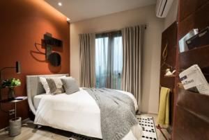 For SaleCondoLadprao, Central Ladprao : Metris Ladprao 🔥1 bed🔥🔥 Free .. !!! all