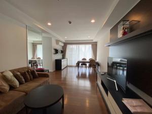 เช่าคอนโดนานา : 💥 ให้เช่าถูกมากกก 2 ห้องนอน 90 ตรม. 15 Sukhumvit Residence ห้องสวย ชั้นสูง โทร.062-339-3663