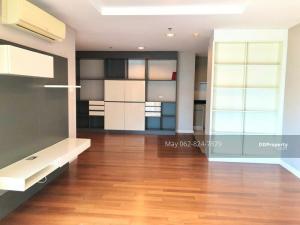 ขายคอนโดพระราม 9 เพชรบุรีตัดใหม่ : ขายถูกมาก!! Belle Grand Rama 9 พื้นที่ 68 ตรม. ห้องมุม วิวเมือง