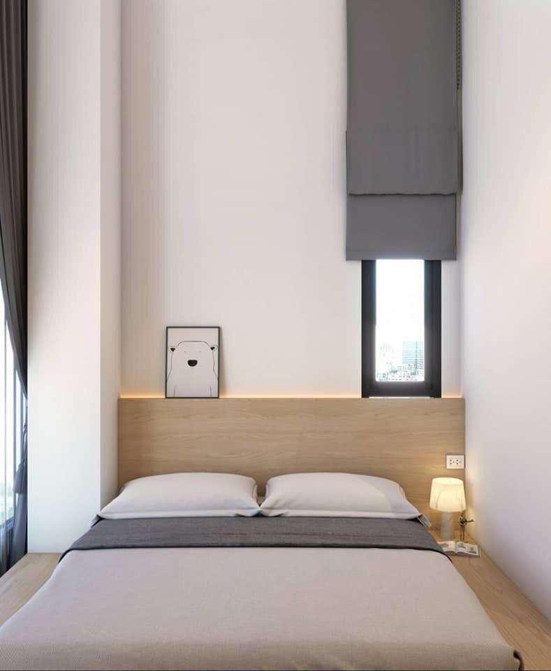 For SaleCondoVipawadee, Don Mueang, Lak Si : 2705-A😍 For SELL ขาย 2 ห้องนอน Duplex PH🚄ใกล้ BTS พหลโยธิน🏢ไนท์บริดจ์ พหลโยธิน-อินเตอร์เชนจ์ Knightsbridge Phaholyothin-Interchange🔔พื้นที่:70.00ตร.ม.💲ขาย:7,850,000.-บาท📞099-5919653✅LineID:@sureresidence