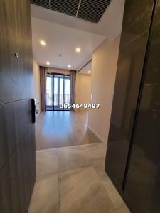 ขายคอนโดสุขุมวิท อโศก ทองหล่อ : โปรลดแรง Ashton asoke 1 ห้องนอน 1 ห้องน้ำ ขนาด 34 ตร.ม. สนใจติดต่อ 0654649497