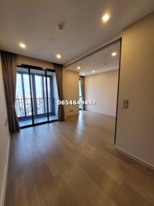 For SaleCondoSukhumvit, Asoke, Thonglor : Promotion for Ashton Asoke 1 bedroom, 1 bathroom, size 34 sq.m., please contact 0654649497.
