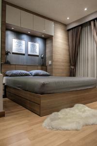 For RentCondoLadprao, Central Ladprao : For rent per month 16500 IDEO Ladprao 5