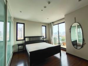 For RentCondoRatchathewi,Phayathai : For rent Supalai Premier Ratchathewi 650M from BTS station