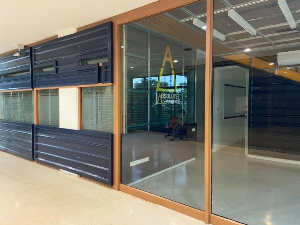 For RentOfficeSilom, Saladaeng, Bangrak : Office for rent Silom - Saladaeng.