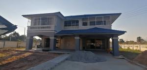 ขายบ้านขอนแก่น : ขายบ้านหลังใหญ่ 2ชั้น ปรับปรุงใหม่ พร้อมเข้าอยู่   4 ห้องนอน 3 ห้องน้ำ เนื้อที่ดิน 318 ตร.ว. ต.เมืองเก่า