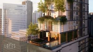 ขายคอนโดสุขุมวิท อโศก ทองหล่อ : 💥2 นอน ไซส์ใหญ่ ห้องหลุดสุดท้ายของโครงการ💥Loft Asoke เทราคาปิดตึก แต่งครบพร้อมอยู่ ราคาเพียง 21 ลบ. ชั้นสูง ในตลาดหาตำแหน่งดีราคาดีแบบนี้ไม่มีแน่นอน ติดต่อ 089-7146565