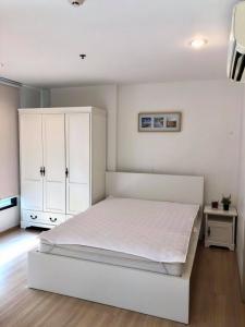 For RentCondoRamkhamhaeng, Hua Mak : For rent The Base Rama 9-Ramkhamhaeng Cheap price 8000 / m