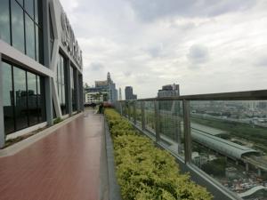 For RentCondoSukhumvit, Asoke, Thonglor : For rent Supalai Premier Place