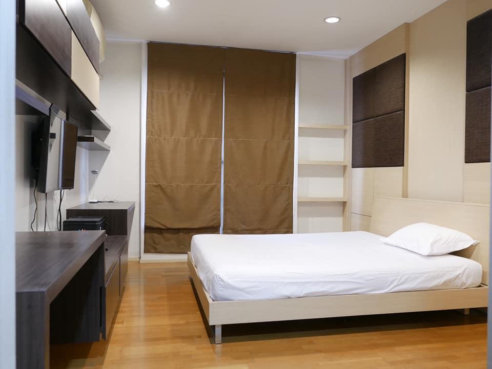 ขายคอนโดรัชดา ห้วยขวาง : ขายด่วน ราคาถูกมาก ห้องไม่เคยปล่อยเช่าา!!!ขายคอนโด Amanta Ratchada Size 84sqm. (2Bedroom/2Bathroom)  ในราคาตรมละ 82,xxx เท่านั้น