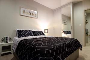 เช่าคอนโดอ่อนนุช อุดมสุข : @condorental ให้เช่า Life Sukhumvit 48 ห้องสวย ชั้นสูงราคาพิเศษเลยครับ